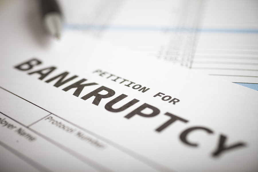 Bankruptcy Petition - How Many Times Can I File for Bankruptcy? Can I File for Bankruptcy Two or More Times?